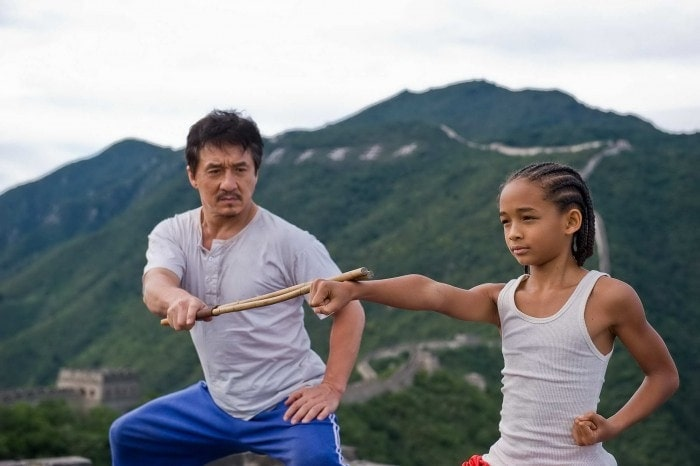 jackie-chan_karate-kid-2010